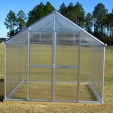 Riverstone Industries Greenhouse Accessories