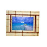 Bamboo54 Picture Frames