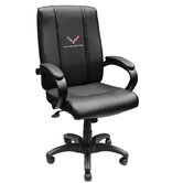 XZIPIT Office Chairs