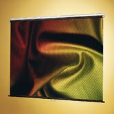 Claridge Products Projector Screens