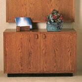 Claridge Products Office Storage Cabinets