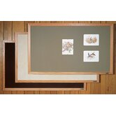 Claridge Products Bulletin Boards