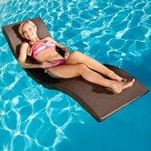 Swimways Pool Floats