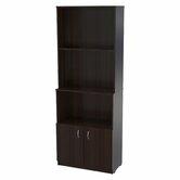 Inval Bookcases