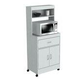 Inval Office Storage Cabinets