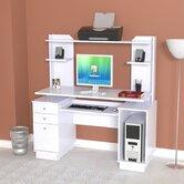 Inval Desks