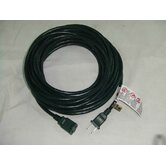 Vickerman Co. Extension Cords