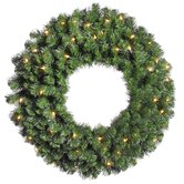Vickerman Co. Wreaths