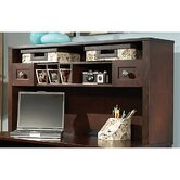 Kathy Ireland Office by Bush Desk Accessories