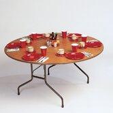 Correll, Inc. Folding Tables
