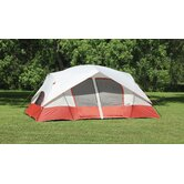 Tents by Texsport