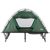 Texsport Camping Cots & Hammocks