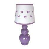 Petit Tresor Table Lamps