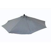 Heininger Holdings LLC Patio Umbrellas