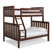 Canwood Furniture Bunk Beds