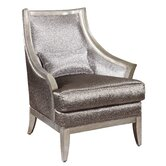 Gail's Accents Accent Chairs