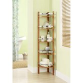 Altra Furniture Bathroom Storage