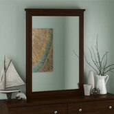 Altra Furniture Dresser Mirrors