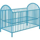 Altra Furniture Cribs