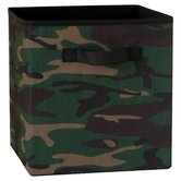 Altra Furniture Decorative Boxes, Bins, Baskets & Buckets