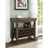Altra Furniture Bars & Bar Sets