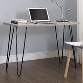 Altra Furniture Desks