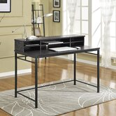 Wexford Writing Desk with Riser