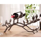 SPI Home Wine Racks
