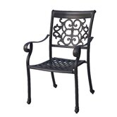 Paragon Casual Dining Chairs