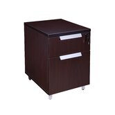 Boss Office Products Filing Cabinets