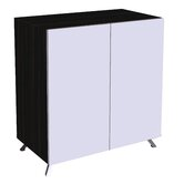 Boss Office Products Accent Chests / Cabinets