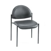 Boss Office Products Reception Seating Chairs
