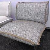 Varaschin Lounge and Deep Seating Chairs