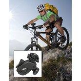 RAM Mount Bicycle Mounts