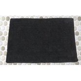 Carnation Home Fashions Bath Mat Carnation Home Fashions Cotton