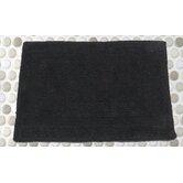 Cotton Reversible Bath Mat