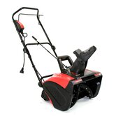 Maztang Snow Blowers