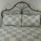 American Mills Bedding Sets