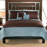1st Apartment Bedding Sets