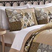 American Traditions Bedding Accessories