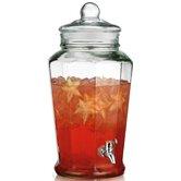Home Essentials Beverage Serveware
