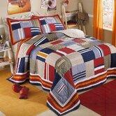 My World Kid's Bedding Sets