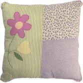 My World Decorative Pillows