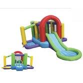 Kidwise Slides