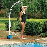 Poolmaster Outdoor Showers