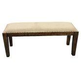 MOTI Furniture Benches