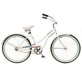 BIKE USA Adult Bikes