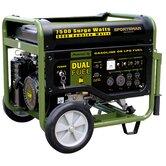 Generators by Buffalo Tools