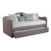 Powell Furniture Daybeds, Guest Beds & Folding Beds
