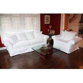 Huntington Industries Living Room Sets